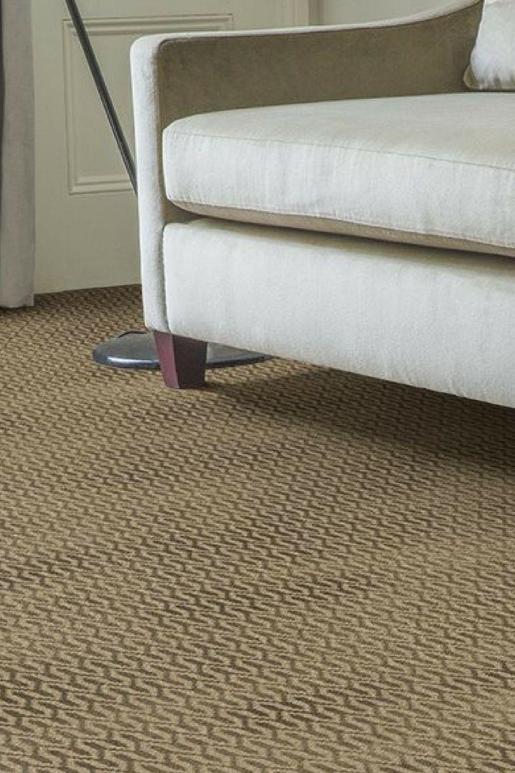 Barefoot Wool Taj Darwaza (5973) Wool Carpet