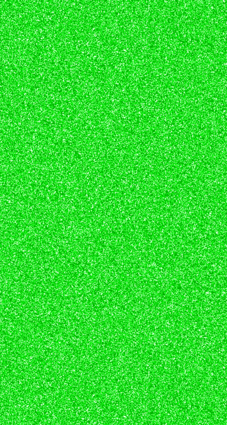 Lime glitter sparkle glow phone wallpaper background - Pink wallpaper for phone ...