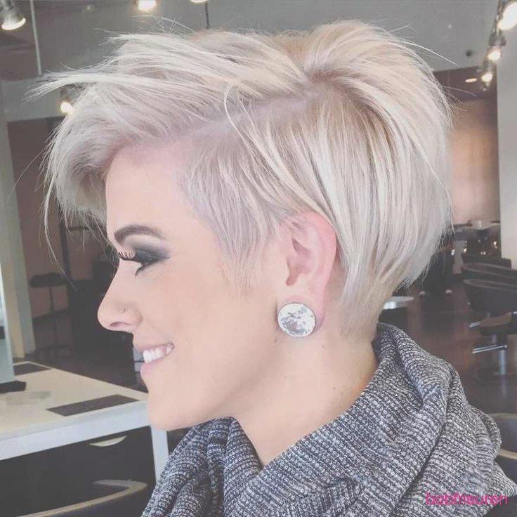 10 Foto S Frisuren Damen Kurz Bob Trendy Modesonne Frauen Haare