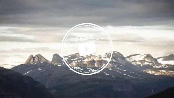 |Musique libre de droits| Topher Mohr and Alex Elena - Mr. Pink [Reggae]