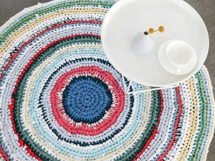 """Über 1000 Ideen zu """"Bommel Teppich auf Pinterest"""