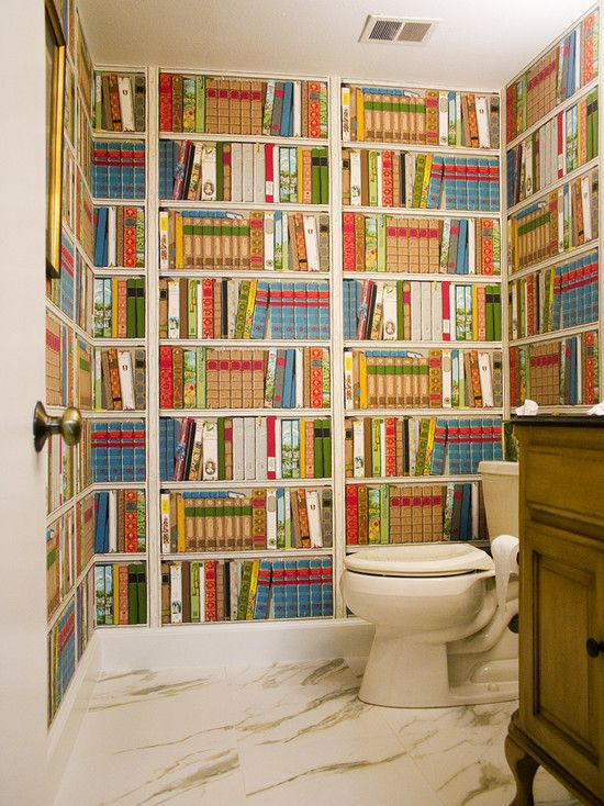 14 best books in the bathroom images on pinterest
