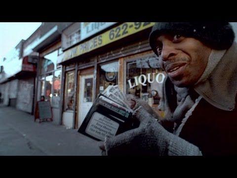 DJ BoBo - RESPECT YOURSELF (Official Music Video)
