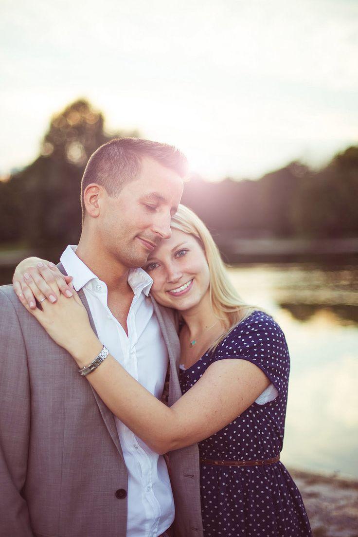 Beautiful couple photo shoot  Pärchenfotoshooting, sogar in Kombination mit einem Businessshooting: http://www.skop-photos.de/businessfotografie_muenchen/
