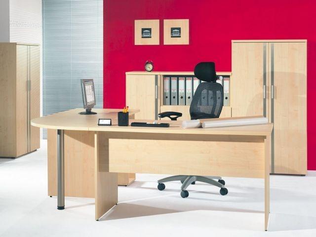 Meble biurowe K-Box  #office
