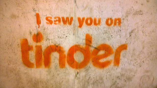 Le preguntamos a los hombres qué encuentran atractivo en Tinder