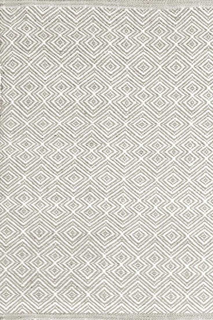 grey outdoor rug | Roselawnlutheran
