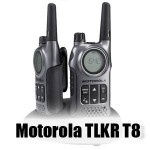 Motorola TLKR T8 http://walkietalkie101.com/motorola-tlkr-t8/ #Motorola #TLKR #T8