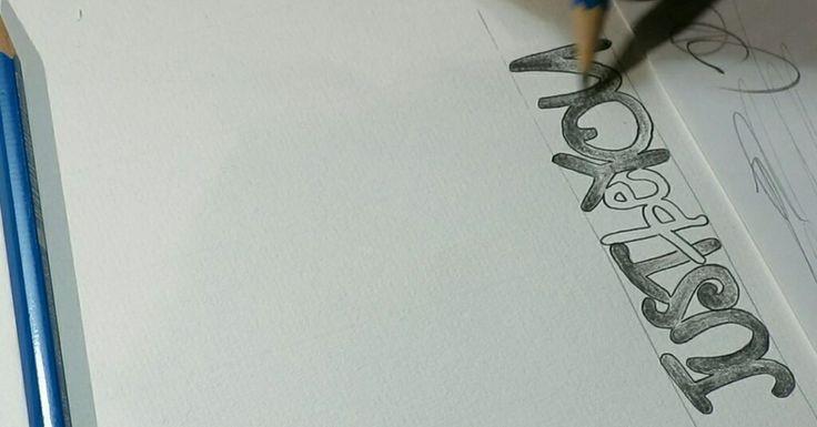 Tot neix d'un esboç... argentumwords.com#plata#silver#925#handmade#record#love#mama#happybirthday#happy#regal#regalo#detalle#beautiful#original#únic#único#100%handmade#Barcelona#silver#unrecordpertotalavida#plata#especial#original#diseño#design#artesà#artesanal