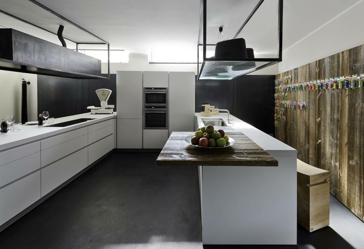 47 Best Images About Nos Showrooms On Pinterest Nice