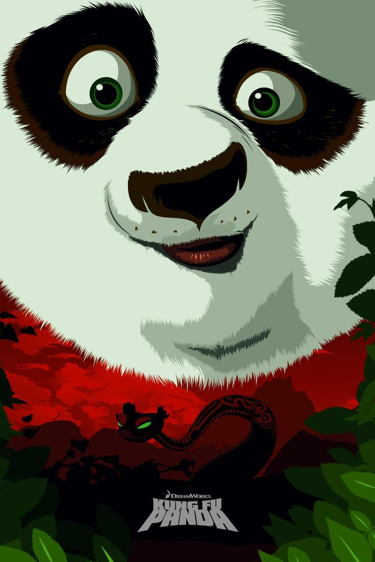 Kung fu panda iphone wallpaper - Kung Fu Panda 2008 Hd Wallpaper From Gallsource Com