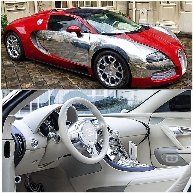 Luxury Car Obsession: 35 Best Andrey Razoomovsky Images On Pinterest