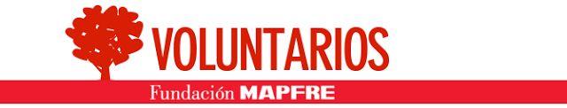 Morena Flor: Fundação Mapfre