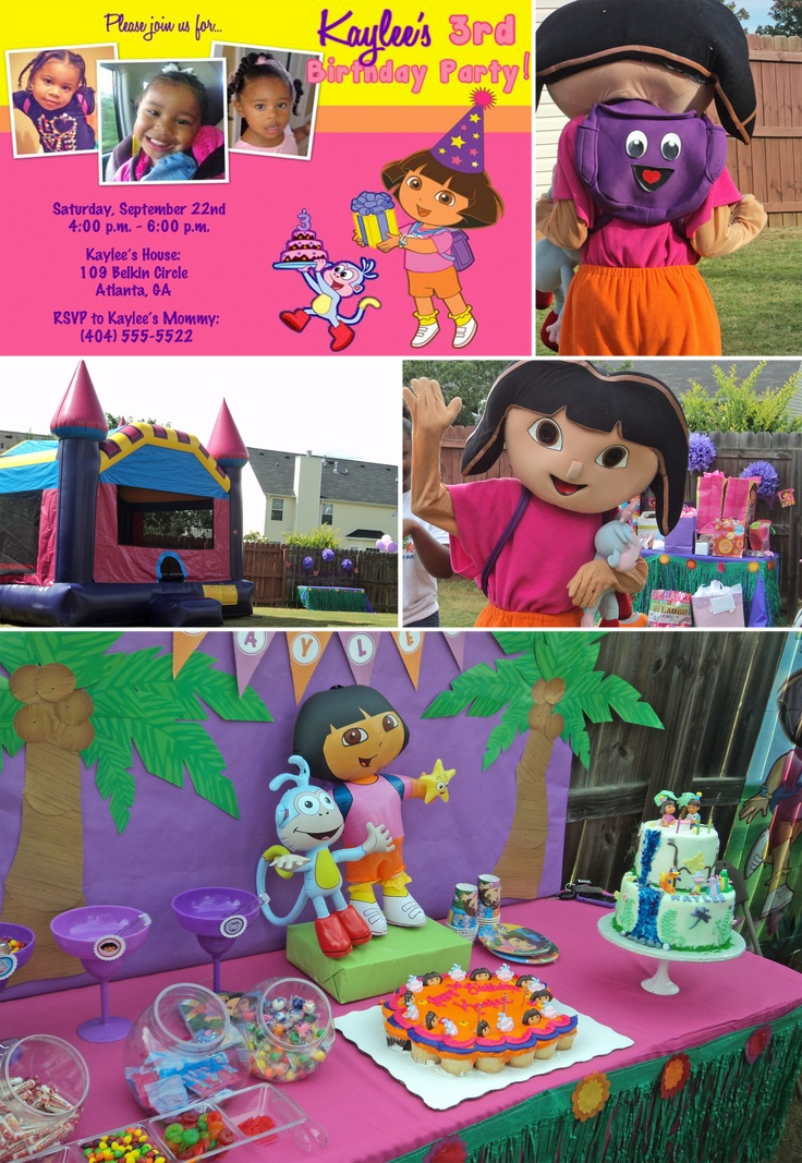 232 best Birthdays images on Pinterest Birthday party ideas