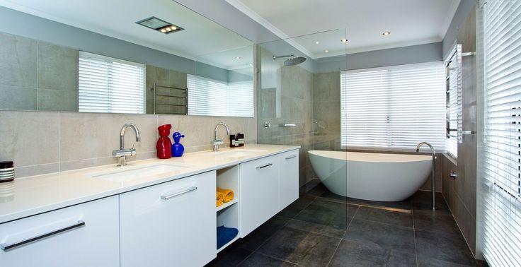sliding shower screens perth