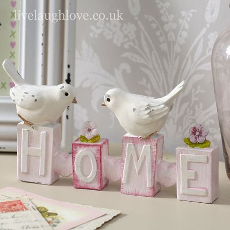70 best images about shabby chic bathroom accessories on for Shabby chic bathroom accessories uk