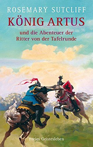 From 11.85:König Artus Und Die Abenteuer Der Ritter Von Der Tafelrunde | Shopods.com
