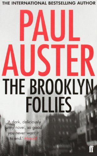 Brooklyn Follies von Paul Auster http://www.amazon.de/dp/0571276547/ref=cm_sw_r_pi_dp_pMaSvb1S1RKNY