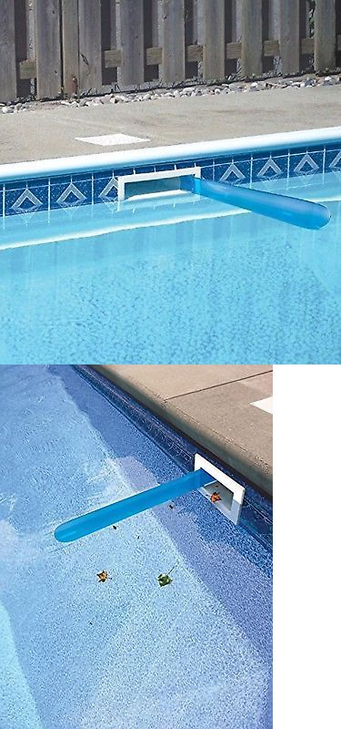 The 25 Best Pool Skimmer Ideas On Pinterest Above