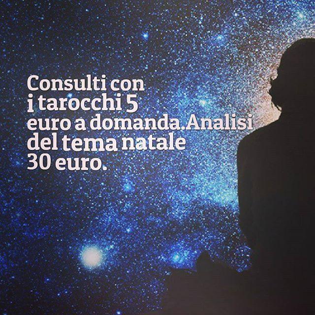 #astrology #astrologia #tarots #horoscope #sunsign #sunsigns #natalchart #reading #aries #taurus #gemini #cancer #leo #virgo #libra #scorpio #sagittarius #capricorn #aquarius #pisces #oroscopo #astrologia #segnizodiacali #zodiac #zodiaco #segnozodiacale #ariete #vergine #acquario #cancro #capricorno #toro #leone #gemelli #scorpione #sagittario #pesci #bilancia