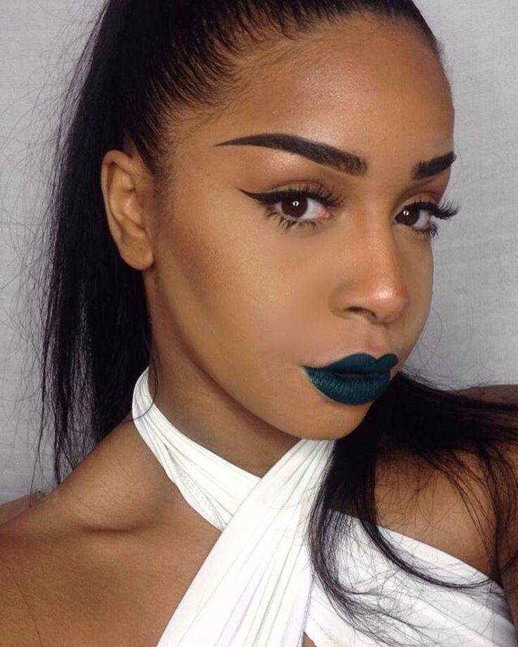 Beauty Fashion Xoxo: 55 Best Images About Yanissa XoXo On Pinterest