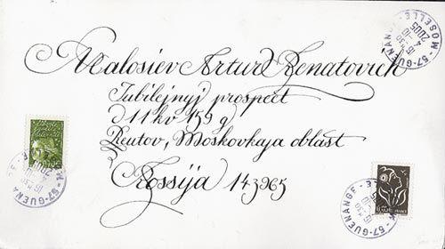 lettertype 19e eeuw - Google zoeken