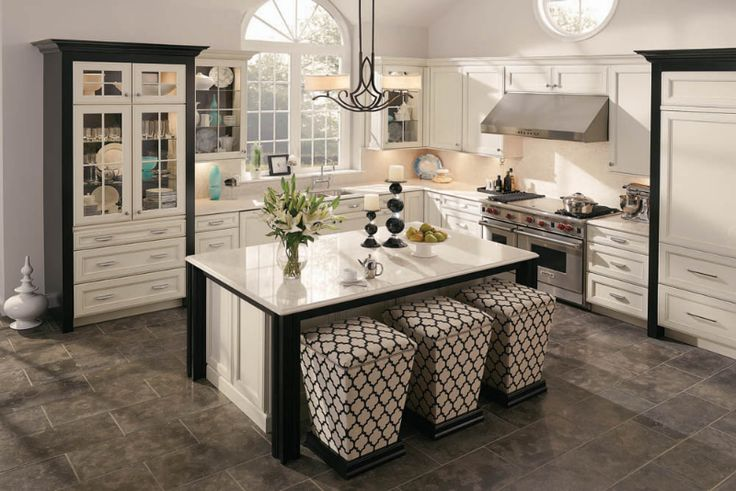 Premier services will solve this problem for you in an instant. We have the best solutions for any of your kitchen needs.