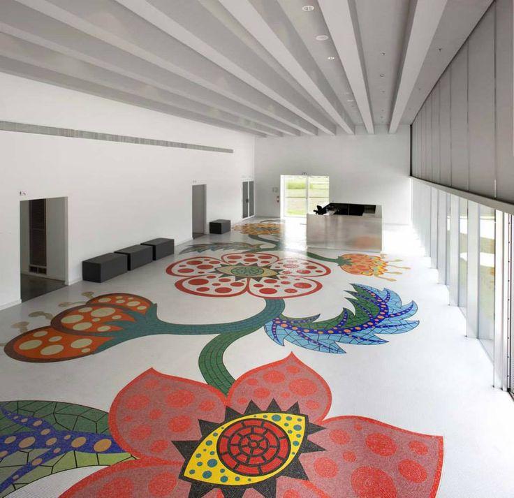 Oltre 25 fantastiche idee su tessere di mosaico su for Idee minuscole