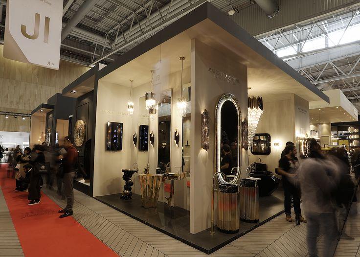 598 best images about maison objet paris 2017 on - Maison objet paris 2017 ...
