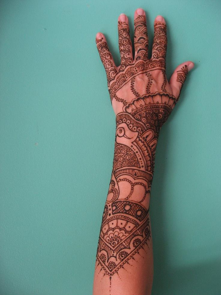 Mehndi For Doctors : Die besten ideen zu henna farbe auf pinterest haare