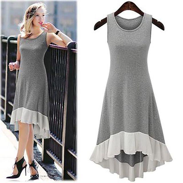 https://ru.aliexpress.com/item/White-sexy-dresses-women-summer-style-clothes-for-Sleeveless-Chiffon-Hem-Dress-Casual-Loose-Beach-Dress/32828405100.html?aff_platform=aaf