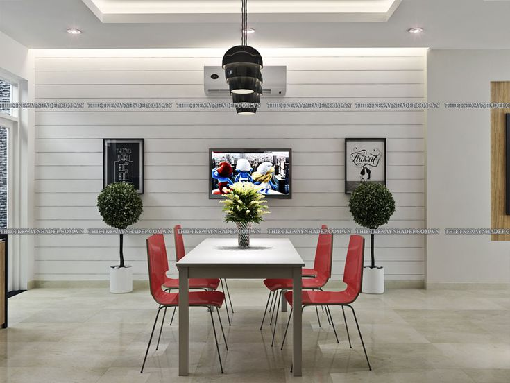 Mẫu thiết kế nhà 3 tầng hiện đại đẹp mê hồn diện tích 5x16