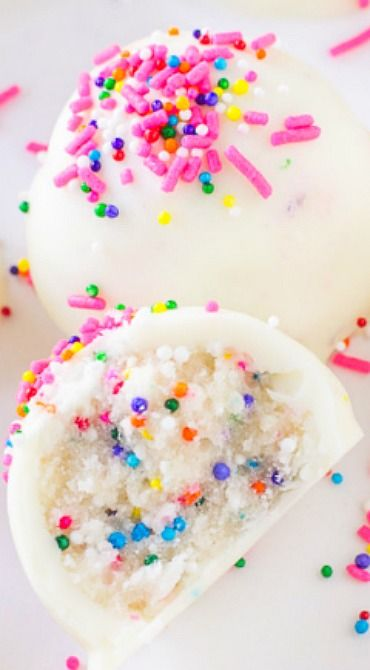 13 best CWL sweet treats images on Pinterest Petit fours Candy