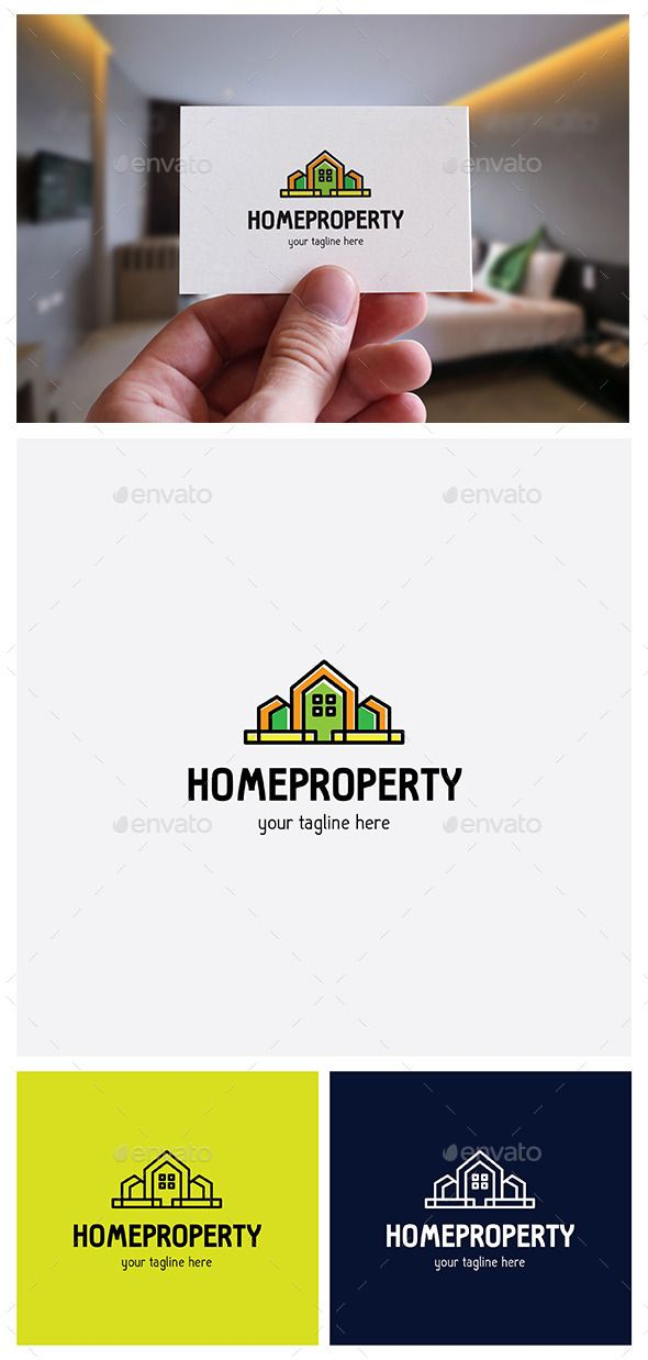 Home Property