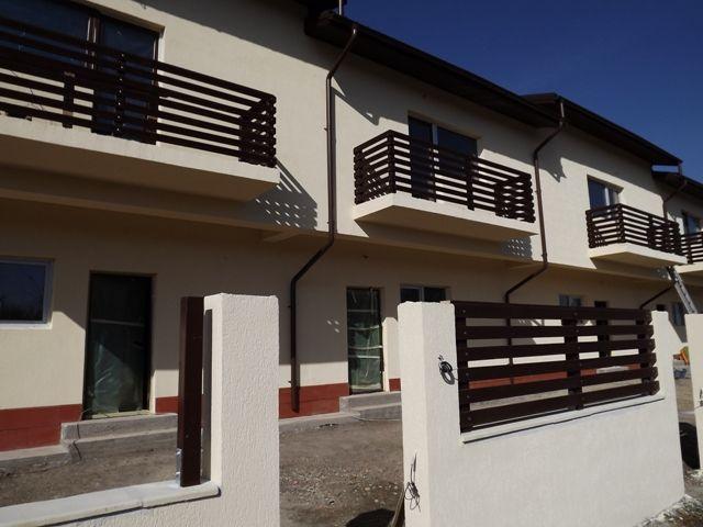 www.imobiliare-portal.ro case noi in tunari pipera