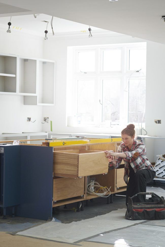 5 Things To Know About Home Improvement Loans