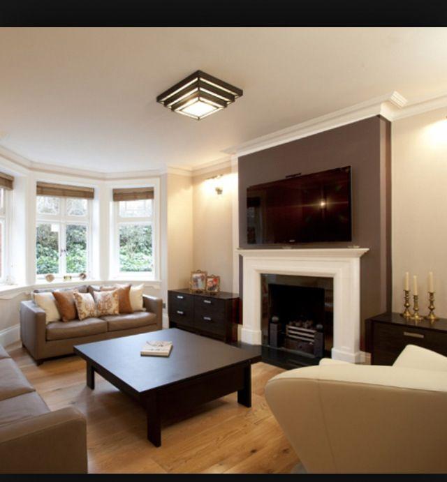 218 Best LIving Room Images On Pinterest Home Living