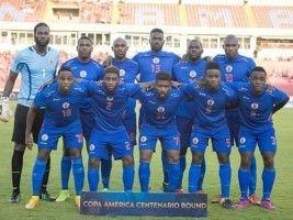 Vendredi en battant Trinidad & Tobago [1-0] au stade Rommel Fernandez à Panama City, les Grenadiers se sont qualifiés pour la Copa America spéciale du centenaire de la plus ancienne compétition inter-Nation du monde...