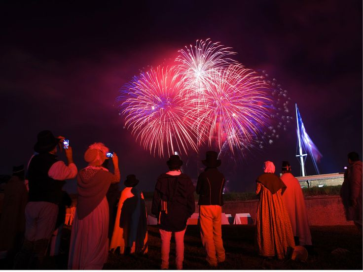 A local Sikh community in California's Central Valley has saved the local Fourth of July fireworks display for their city. The group chipped in $10,000 after the fireworks display was cancelled due to financial concerns, ensuring that the spectacular event — which doubles as a benefit for a children's charity — could continue. The display is put on by the city of Visalia, a locale with 120,000 residents.
