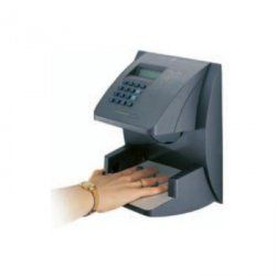 All Kind of Gadgets for Security and Safety - Delhi - free classified ads