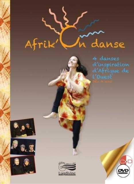 Les 25 meilleures id es de la cat gorie partitions pdf sur for Musique barre danse classique gratuite