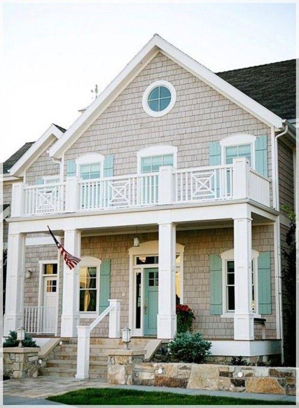 Exterior Siding Contractors Concept Decoration Home Design Ideas Beauteous Exterior Siding Contractors Concept Decoration