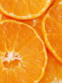 Download free Oranges Mobile Wallpaper contributed by kershaw, Oranges Mobile Wallpaper is uploaded in Nature Wallpapers category. Download free Oranges Mobile Wallpaper contributed by kershaw, Oranges Mobile Wallpaper is uploaded in Nature Wallpapers category.