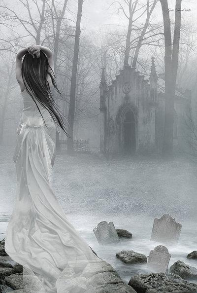 Long she waited for him but, he did not come, he did not come