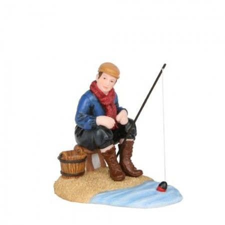 Hobby Fisher 601516