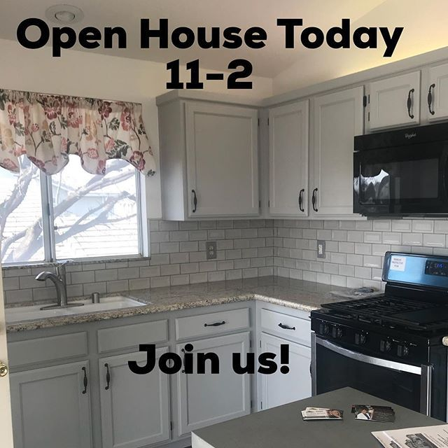 Open House Today 11-2 @ 11503 Show Ring Lane Bakersfield CA. @robinrossilending #investmentproperty #rentalproperty #bakersfield #openhouse #fixerupperstyle #firsttimehomebuyer #listingsinbakersfield #listings #sold #downpaymentassistanceavailable #fha #valoans #makeanoffer #fixerupperstyle #realtor #loveit❤ #buyer #kellerwilliams #localrealtors - posted by Robin Miller-Rossi https://www.instagram.com/robinrossilending - See more VA Loan Real Estate photos from Local Realtors at…