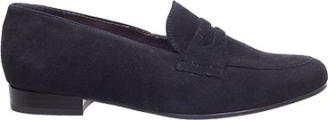 Comfortable Shoes | Comfort Shoes Perth - Paul Carroll Shoes