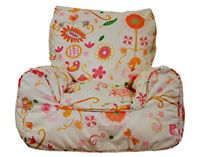 Spring posie chair.  Save $18 now just $102.
