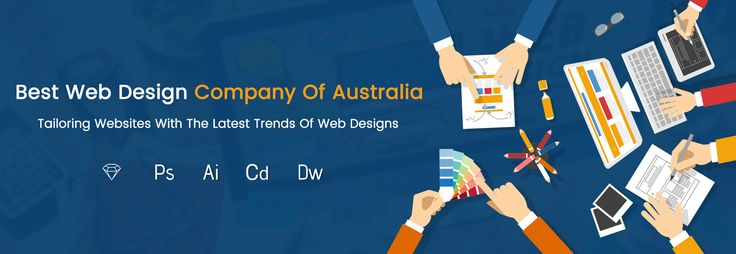 Announcing a huge discount on #webdevelopment and #SEOService for professional business.  Our service will help you to spread your business all over the world. Hurry up…. Contact us +61 4 1724 7504 sales@excellentwebworld.com.au https://goo.gl/esNRZY