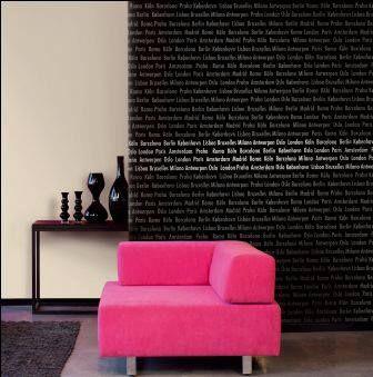 Wallpaper & Poster